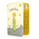 Porta passaporto - Voyage Parisienne