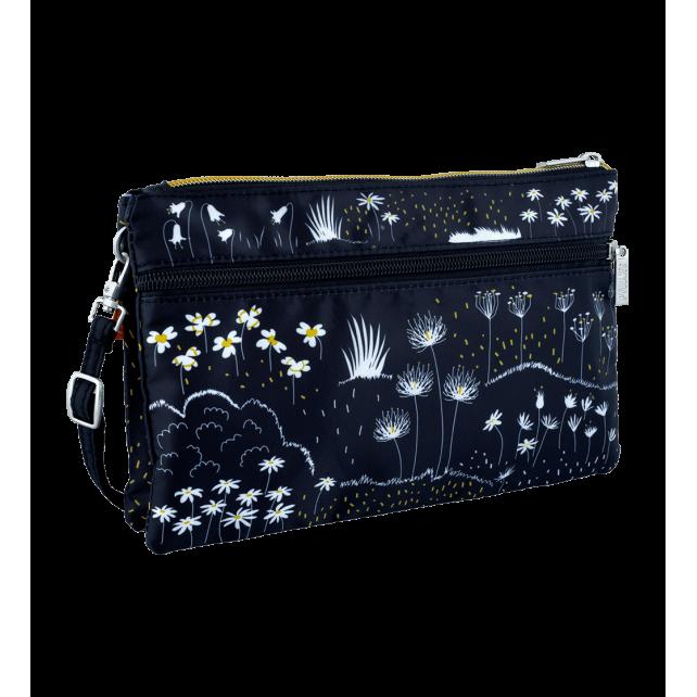 Umhängetasche  - Shoulder Bag