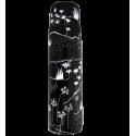 Thermal flask - Keep Cool Lotus