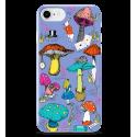 Cover per iPhone 6S/7/8 - I Cover 6S/7/8 Unicorno