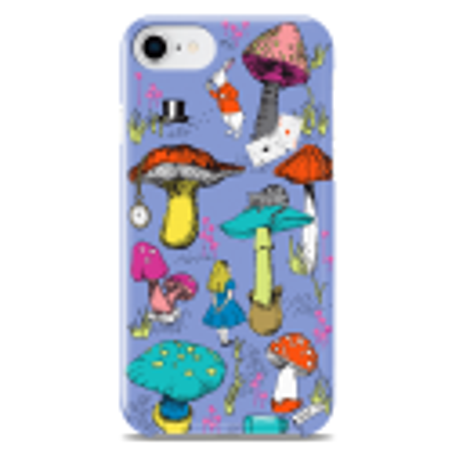 Cover per iPhone 6S/7/8 - I Cover 6S/7/8 Venezia