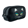 Trousse de toilette - Brody Black Cat