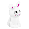 Zoome - Magnetic photo frame Rabbit