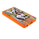 Batterie nomade - Get The Power Skull 3