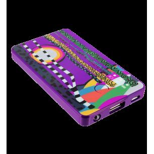 Batteria portatile - Get The Power 2800mAh - Forest