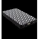Portable battery - Get The Power Feu Follet