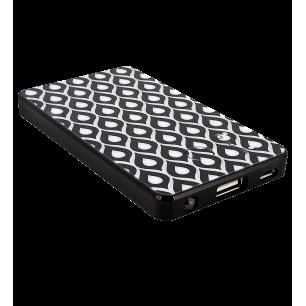 Batteria portatile - Get The Power 2800mAh - Paon