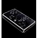 Batteria portatile - Get The Power 2 Jungle
