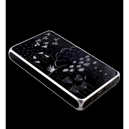 Get The Power 2 - Batteria portatile