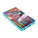 Portable battery - Get The Power Skull 3
