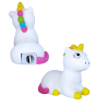 Pencil Sharpener - Zoome sharpener Unicorn