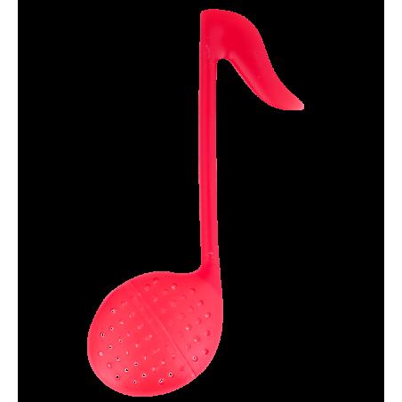 Tea infuser - Music T