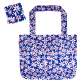Sac de courses - Do The Shopping Hexableu