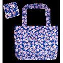 Borsa della spesa - Do The Shopping Flowers