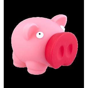 Sparbüchse - Piggy Bank - Rosa