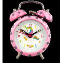 Alarm clock - Storytime