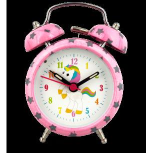 Sveglia bambini - Storytime