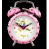 Alarm clock - Storytime Licorne
