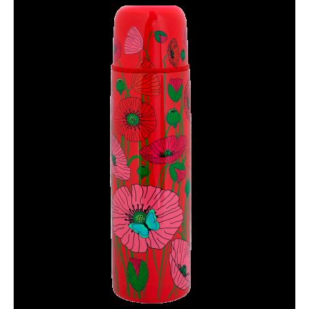 Thermal flask - Keep Cool Primavera