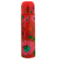 Bouteille thermos isotherme - Mini Keep Cool Licorne Rose