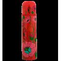 Thermal flask - Mini Keep Cool Licorne Rose