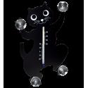 Termometro - Thermo Orso Bianco