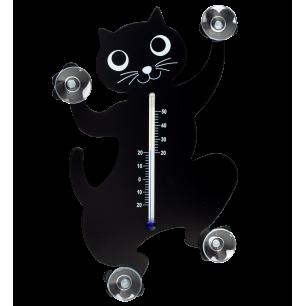 Thermo Animo - Thermomètre