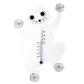Thermometer - Thermo Frosch