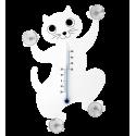 Thermomètre - Thermo