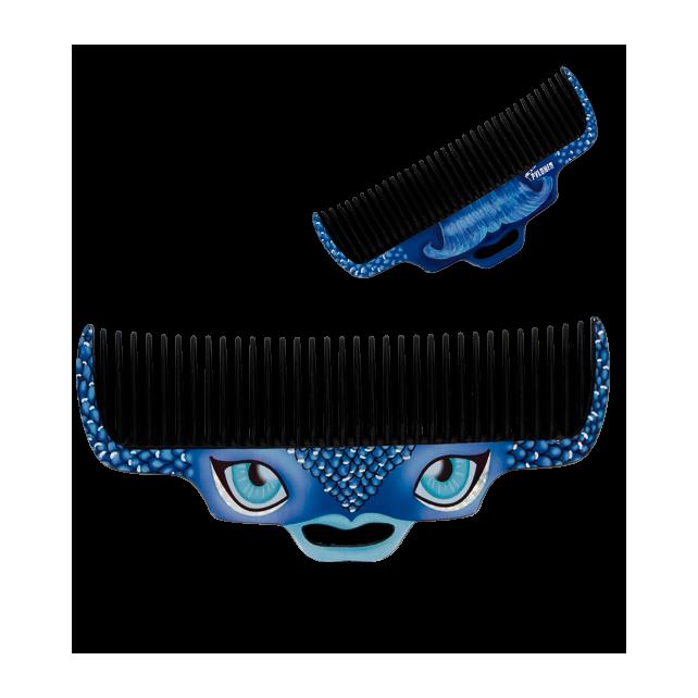 Guy - Comb Blue Cat
