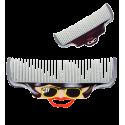 Guy - Comb