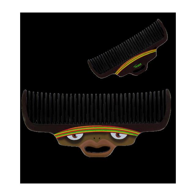 Guy - Comb Jamaican