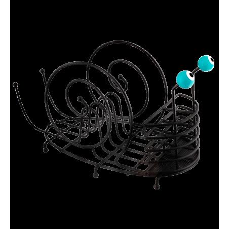 Dish drainer 60's - D'raining