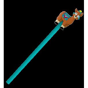Paper pencil - Ani-pencil