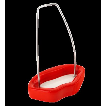 Gueule De Bois - Poggia cucchiaio