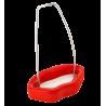 Gueule De Bois - Repose cuillère Rosso
