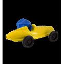 Auto a palloncino - Speedy