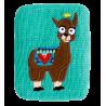 Hot - Chaufferette Lama