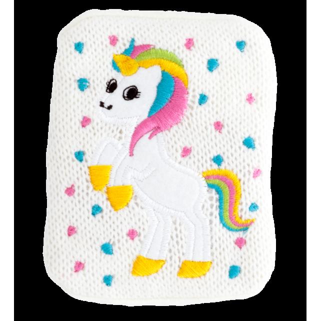 Hand warmer - Warmly Unicorn