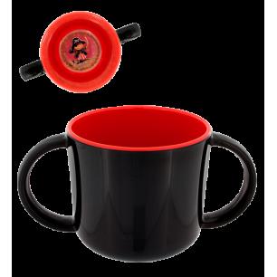 Petit Glouton - Cup