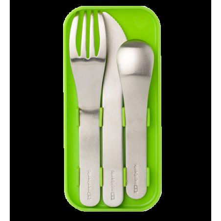 Nomades - Bento cutlery