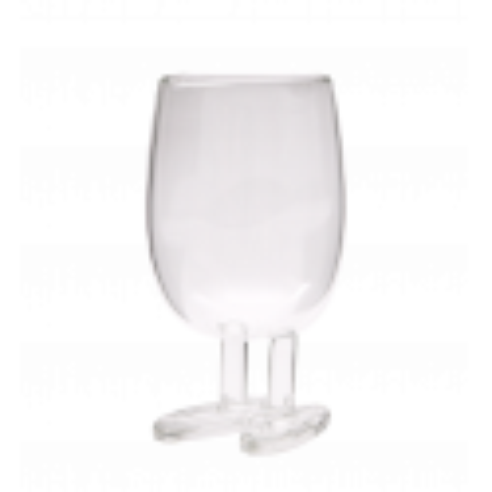 Bicchiere - Verre à Pieds