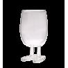 Bicchieri - Verre à Pieds