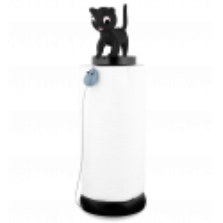 Kitchen roll dispenser - Charoule