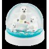 Snowball - Blizzard Bear