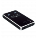 Batteria portatile 5000mAh - Get The Power 2 Dahlia