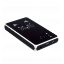 Portable battery - Get The Power 2 White Cat
