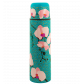 Bouteille thermos isotherme - Keep Cool Dahlia