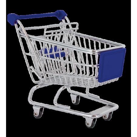 Chariot Mini - Svuotatasche