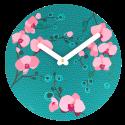 Horloge - Happy Time